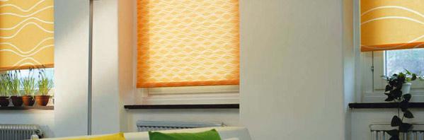 raamdecoratie oa velux en plisse amp duette kraakman